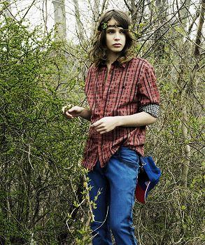 Jacob1