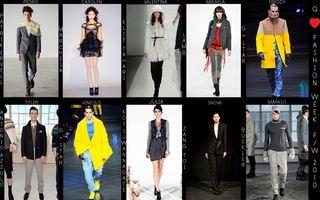 Post fashion week 2