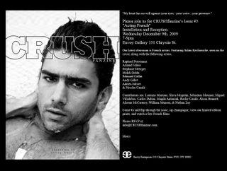 CRUSHfanzine-Invite