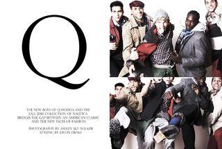 Qmodel-cover-oct2010_840