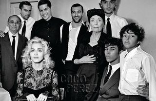 Madonna_dg_fall_1e__oPt