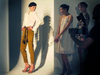 Glamourai_FashionWeek6