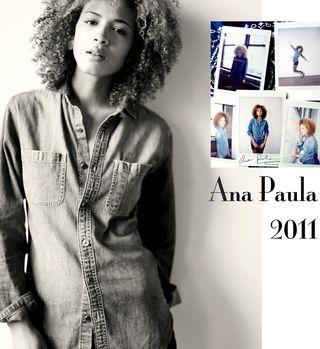 Annna