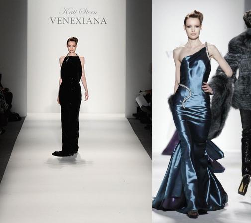 Venexiana 2 copy