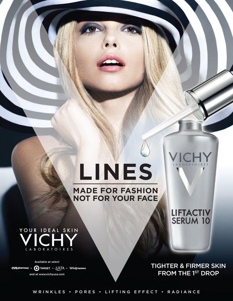 Vichy_Stripe_FINAL pdf 5 12 14