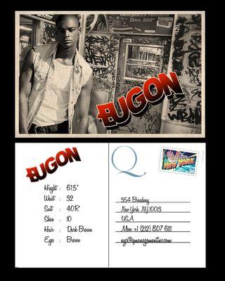 EUGON2