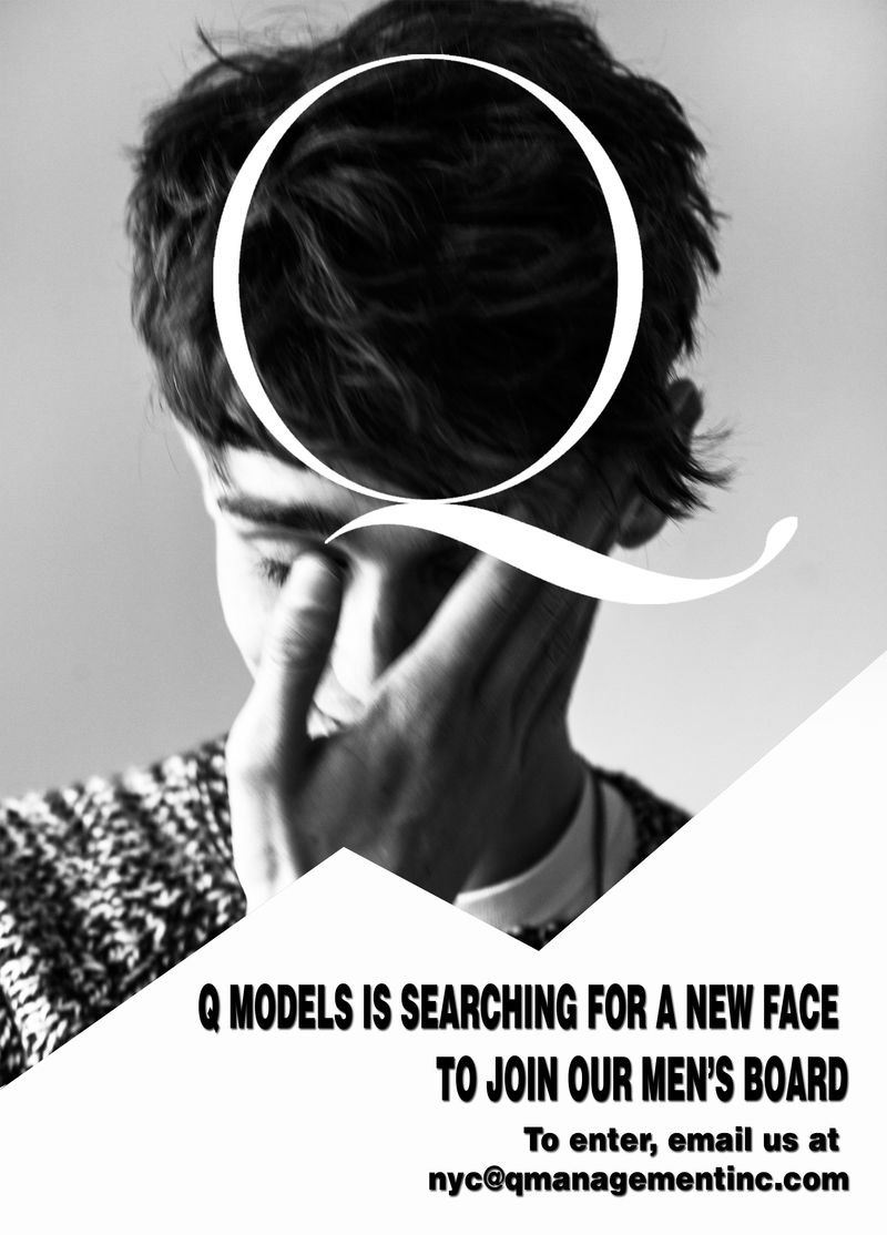 MODEL SEARCH (FACEBOOK AND BLOG)[1]