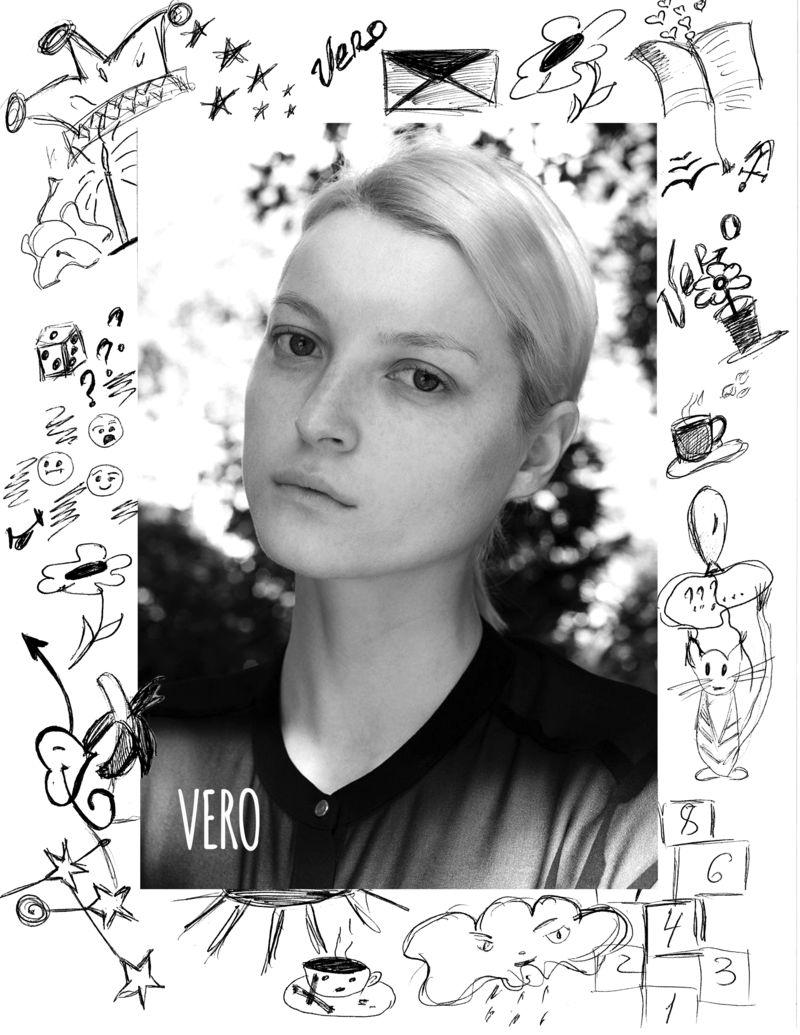 11_Vero_Ulianova