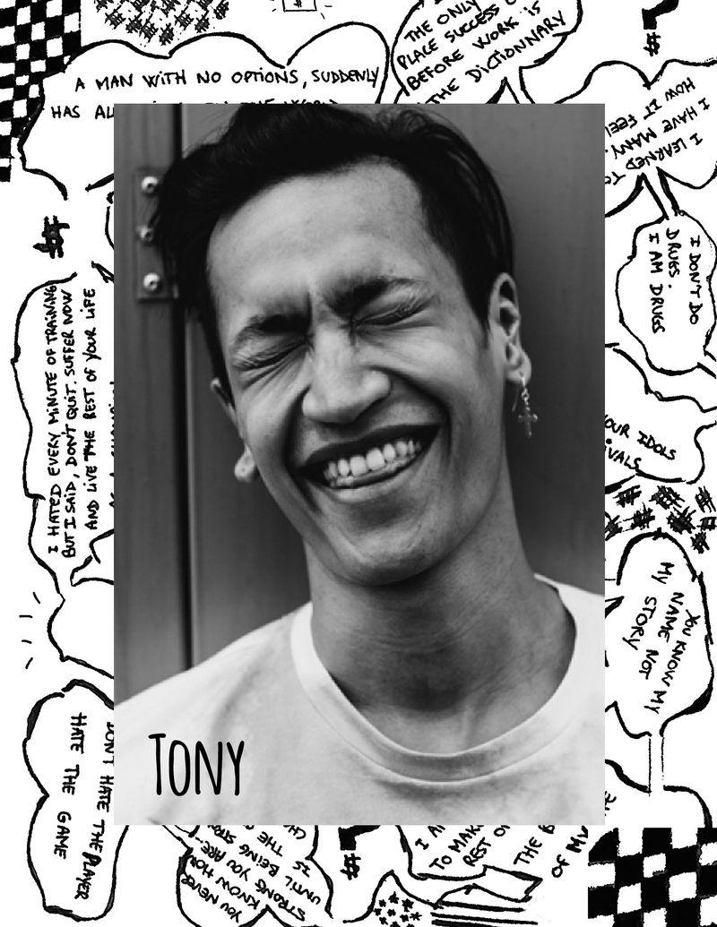 10_Tony_Or