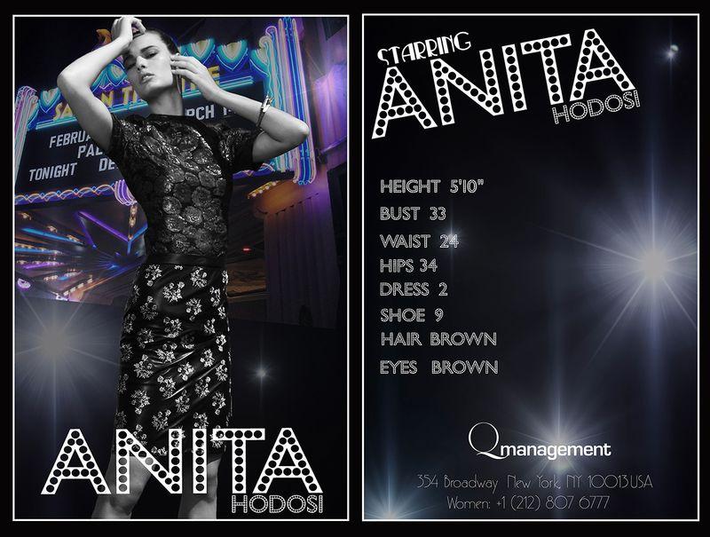 ANITSA